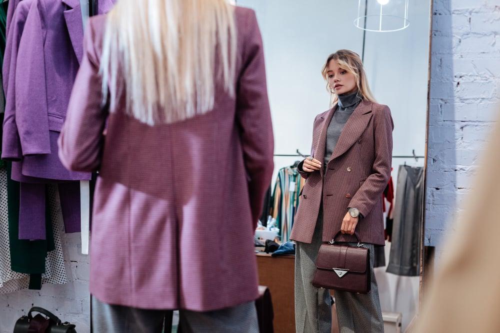 Five career opportunities in fashion for 2021 Portobello Institute