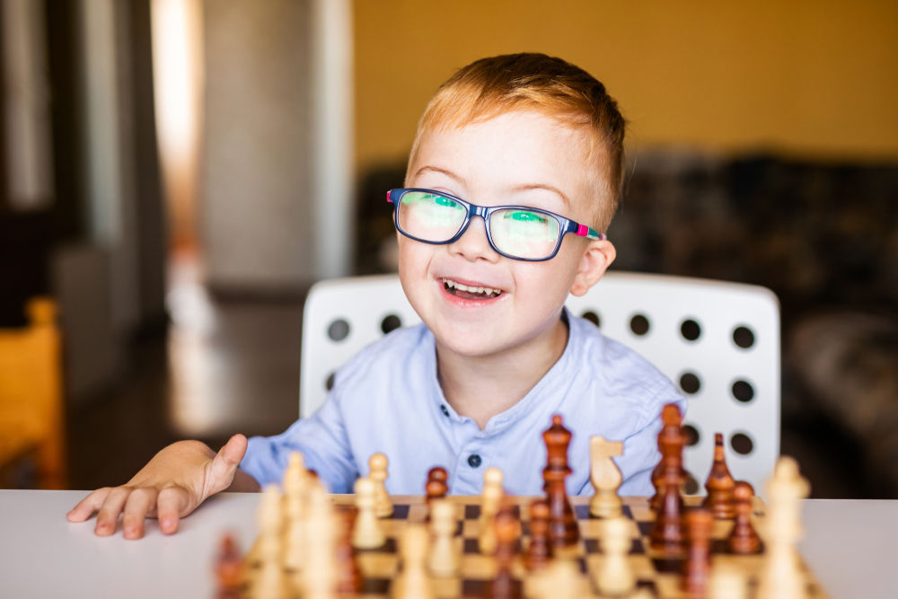 Therapeutic Play Skills QQI Level 6 Portobello Institute Play Therapy
