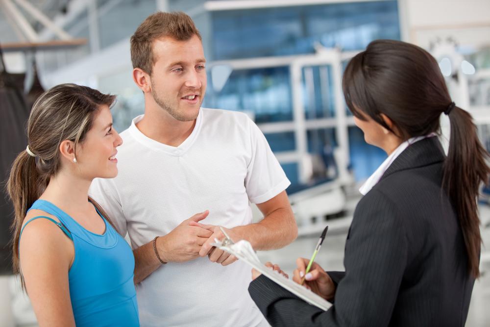 facilities management courses jobs